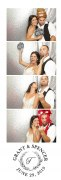 4 Picture Strip