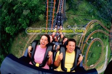 Roller-Coaster