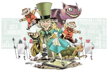 Alice-11