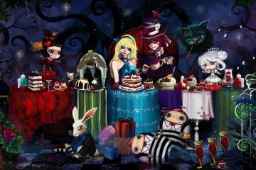 Alice-6