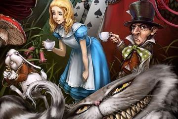 Alice-7