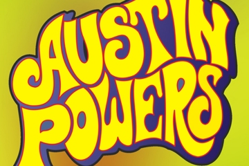 Austin-Powers-2