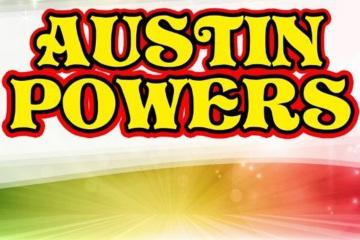 Austin-Powers-7