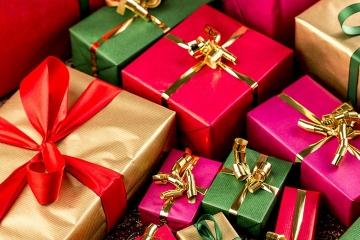 Christmas-Presents-2