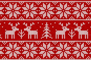 Ugly-Sweater-2
