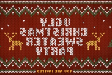 Ugly-Sweater-3