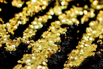 Black-and-Gold-Sequins-1
