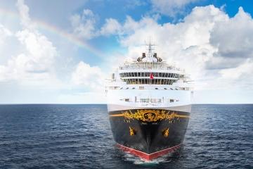 Cruise-ship_01