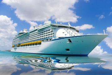 Cruise-ship_02