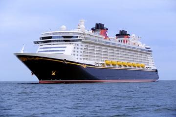 Cruise-ship_03