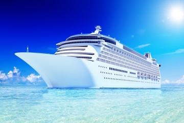 Cruise-ship_04