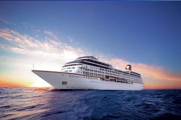 Cruise-ship_05