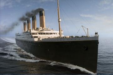 Cruise-ship_07
