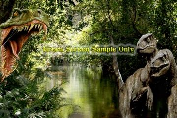 dinosour2