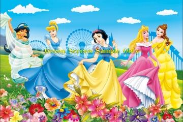 princess-1