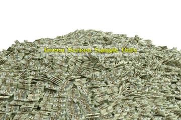 Piles-of-Money1