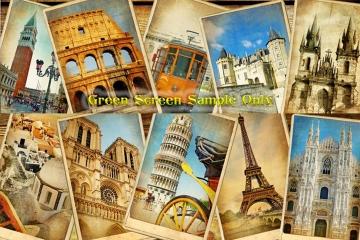 Travel_10