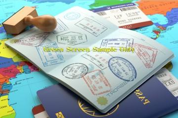 Travel_3