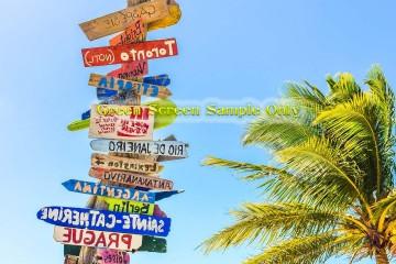 Travel_4