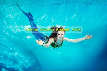 Mermaid-1