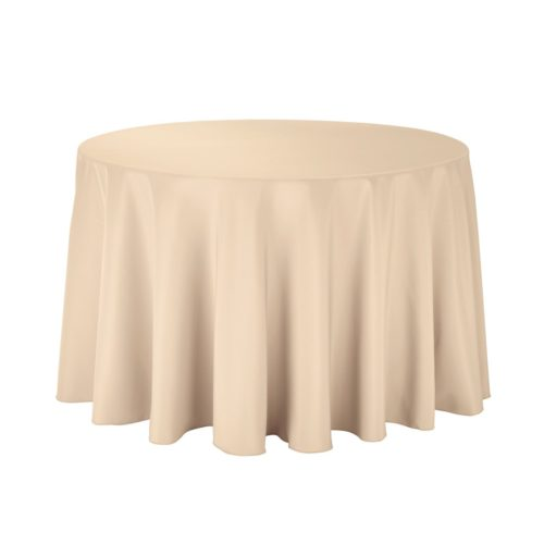 108-inch-round-polyester-tablecloth-beige-default