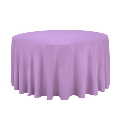120-inch-round-polyester-tablecloth-lavender-default