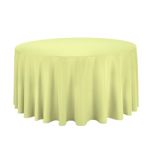 120-inch-round-polyester-tablecloth-tea-green-default