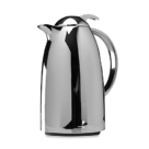 2 liter insulated carafe