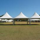 20x60 Hi peak frame tent_s