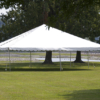 40x40_Frame_Tent (1)