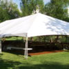 40x80_frame_tent