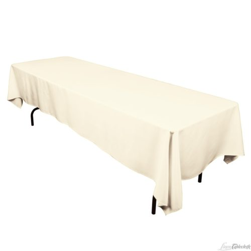Ivory Banquet