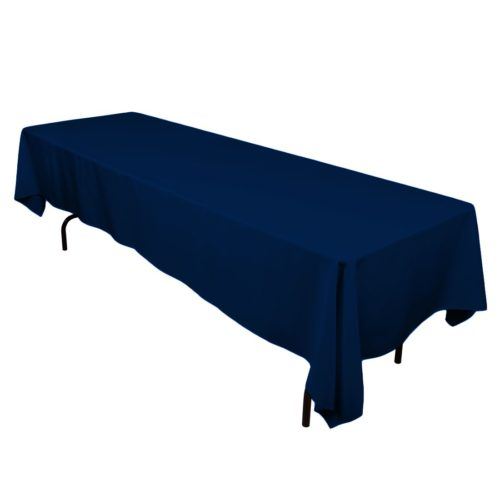 60-x-126-inch-rectangular-polyester-tablecloth-navy-blue-default