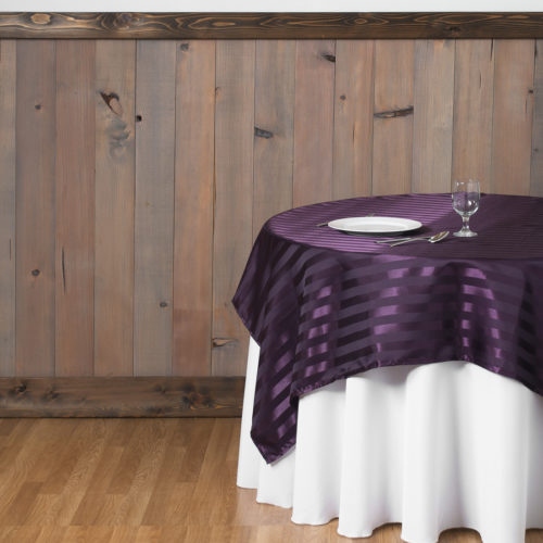 72-inch-overlay-satin-striped-eggplant-default