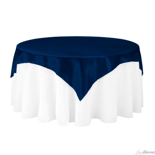 72-inch-square-satin-overlay-navy-blue-default