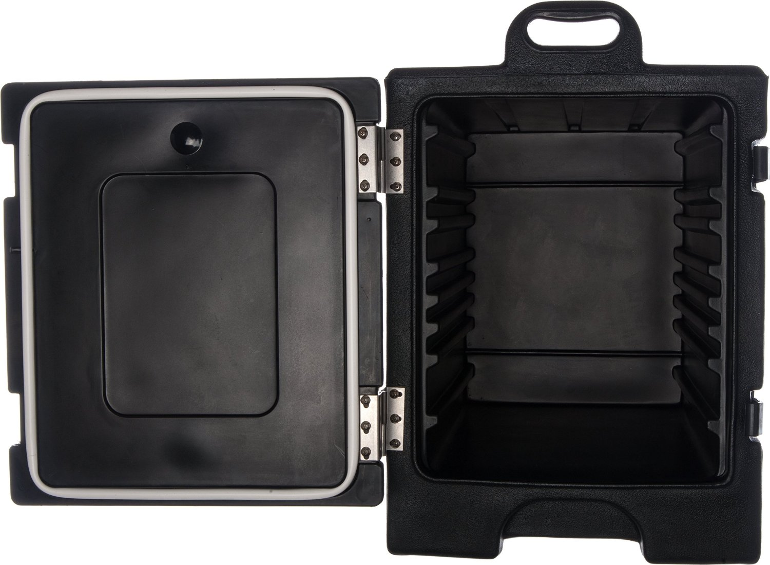 Insulated Catering Food Box