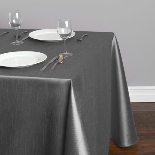 90-156-in-rectangular-shantung-silk-tablecloth-charcoal