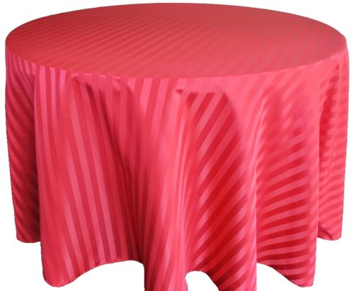 90-striped-round-jacquard-polyester-tablecloths-apple-red-86308-1pc-pk-3