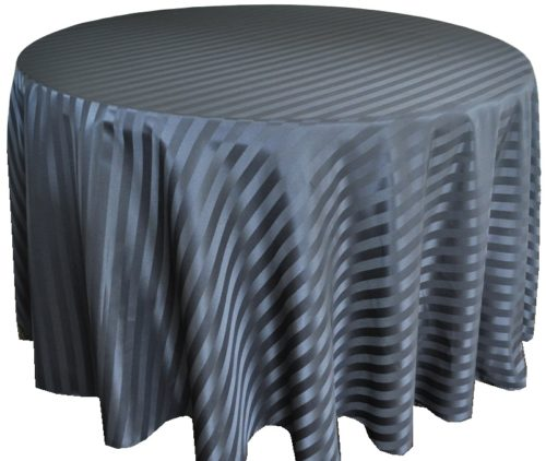 90-striped-round-jacquard-polyester-tablecloths-black-86339-1pc-pk-13