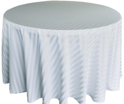 90-striped-round-jacquard-polyester-tablecloths-white-86301-1pc-pk-8