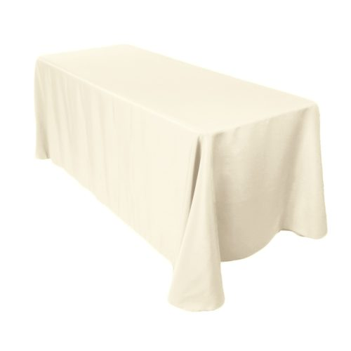 90-x-156-inch-rectangular-economy-polyester-tablecloth-ivory-default