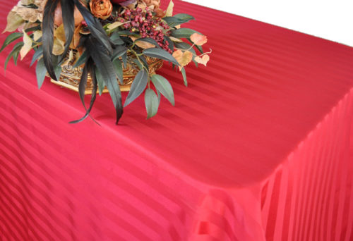 90-x-156-rectangle-striped-banquet-jacquard-polyester-tablecloths-4-colors-6