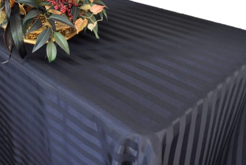 90x156-striped-rectangle-damask-polyester-tablecloth-black-86939-1pc-pk-3