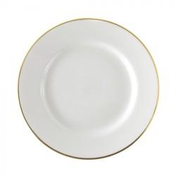 Dinner-Plate-Gold-rim-250x250
