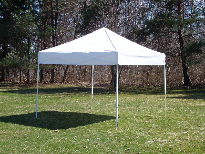 10X10 Tent : tents for parties and events - memphite.com