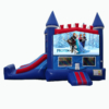 Frozen Bounce slide combo Modularwhite bg copy