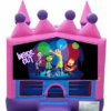 Inside Out - Pink Tiara copy