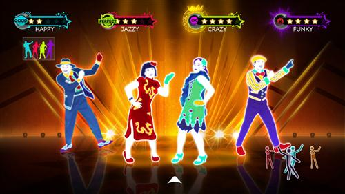 Just-Dance-3-XBOX-Gameplay