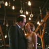 Nashville-weddings-Nashville-wedding-planning-Houston-Station-wedding-edison-bulb-string-lighting-bride-groom