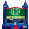 Oregon Blue Red Modular copy
